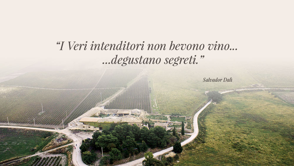 footer_intenditori